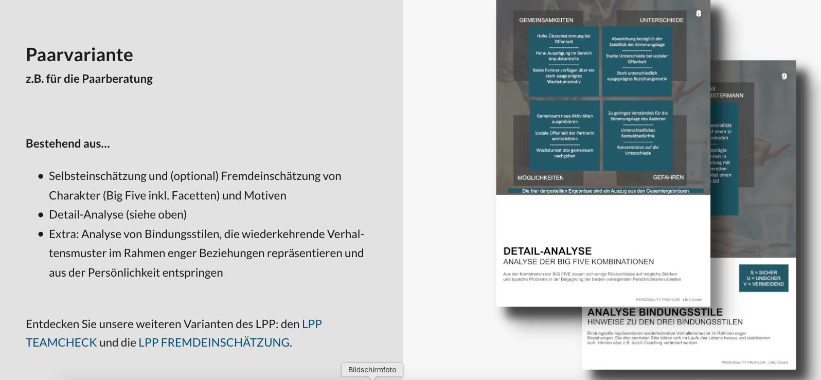 Bildschirmfoto 2020-11-20 um 11.20.34